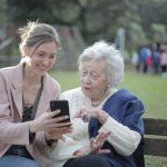 ayudas y pensiones al fallecimiento